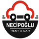 Ankara araç kiralama